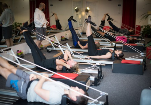 Dynamica Pilates (110 of 137)