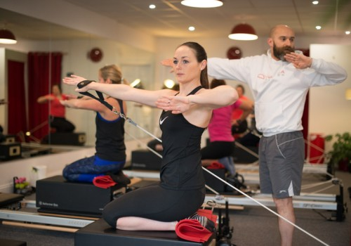 Dynamica Pilates (69 of 137)