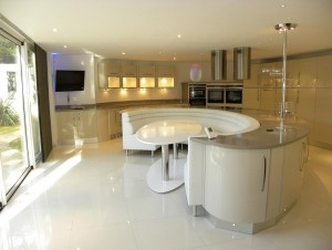 Interested in a renovation for your Bournemouth property?