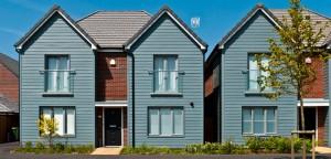 commercial floor plans Dorset