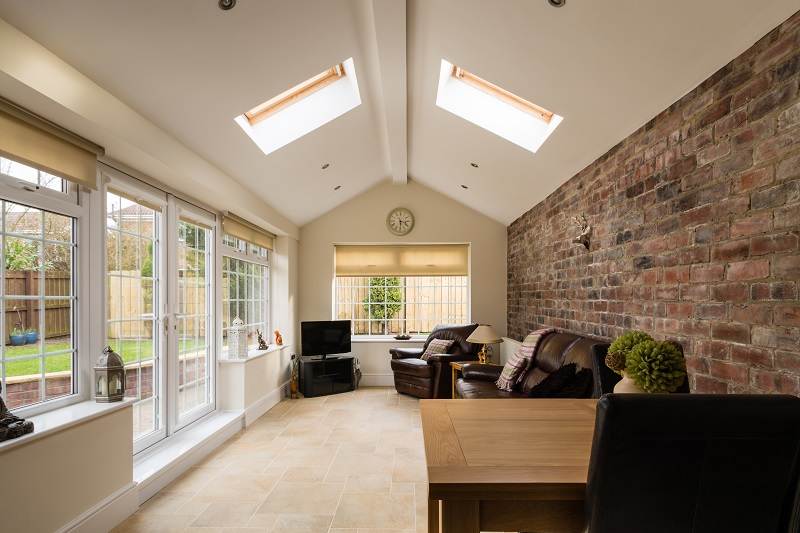 Extension Builders in Bournemouth